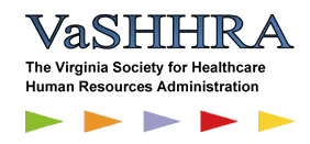 Virginia Society for Healthcare Human Resources Administration